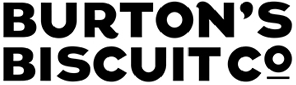 Burton's Biscuits select sofco for Supply Planning & Scheduling