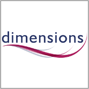 Dimensions'
